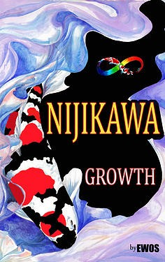 Nijikawa Growth