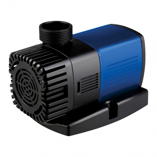 PondMax EV700 Skimmer & Water Feature Pump