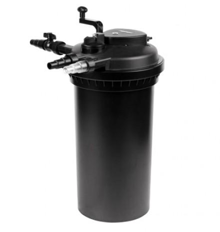 PondMax PF3600UV Pressure Filter/UV Clarifier