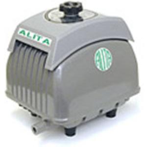 Alita 40L Air Pump