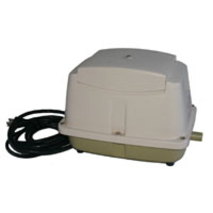 Medo LA-80A Air Pump (80L/min)