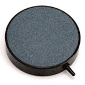 Disc Air Stone 100mm / 3.75 inches