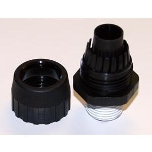 HBL Connector - Aqua UV
