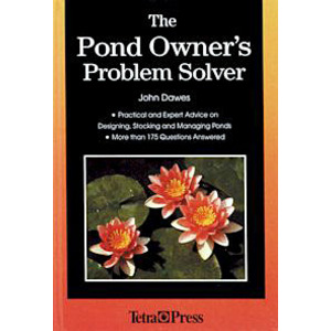 The Pond Owners Problem Solver