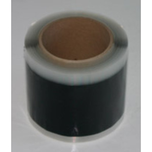 EPDM Seal Tape (3 in x 25 ft)