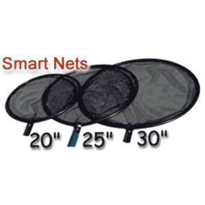 Smart Net 30-inch
