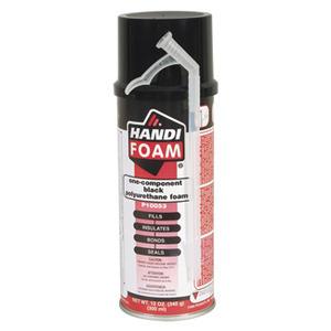 Handi Foam P10053 12 oz