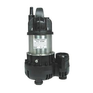Matala Geyser Max Flow Water Pump
