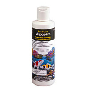 Aquarium Pharmaceuticals Algae Fix 16oz
