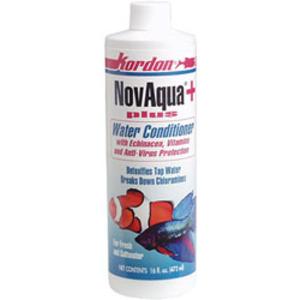 Kordon NovAqua+Plus