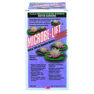 Microbe Lift Ensure - Quart