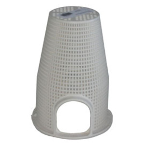 Aqua Flow Leaf Trap Replacement Basket For Aqua Flo Pumps