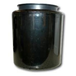 Tetra Surface Skimmer