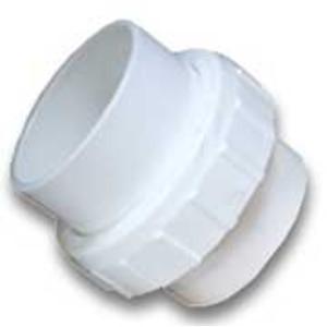 Valterra Union (Flo Control) 1 inch