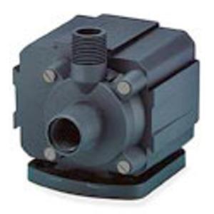 PondMaster Mag Drive Utility Pump 500 GPH