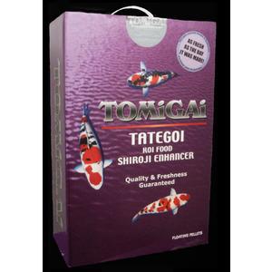 TOMiGAi Tategoi 10 lb (Large)